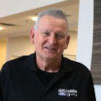DAVID VEINO SR. : Warranty Administration