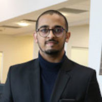 NICK SHEKHAWAT : Sales Consultant
